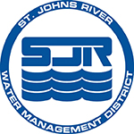 St. Johns River Water Management